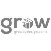 Grow-By-Design-Website