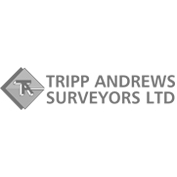 TrippAndrews-Logo-1